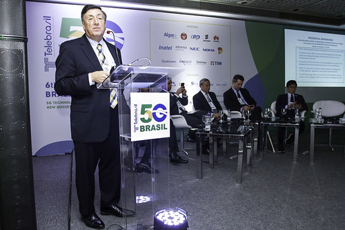 6th-global-5g-event-brazil-2018-abertura-alex-julius-p-knapp