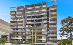 407/10-12 French Avenue, Bankstown NSW