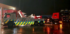 IMG-20181219-WA0043 (JAMES2039) Tags: volvo fm12 ca02tow fh13 globetrotter pn09juc pn09 juc tow towtruck truck lorry wrecker rcv heavy underlift heavyunderlift 8wheeler 6wheeler 4wheeler frontsuspend rear rearsuspend daf lf cf xf 45 55 75 85 95 105 tanker tipper grab artic box body boxbody tractorunit trailer curtain curtainsider tautliner isuzu nqr s29tow lf55tow flatbed hiab accidentunit iveco mediumunderlift au58acj ford f450 renault premium trange cardiff rescue breakdown night ask askrecovery recovery scania 94d w593rsc bn11erv sla superlowapproach demountable