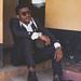 Justa Loko Style