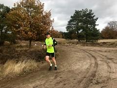 haarlerbergloop 10 km (64)