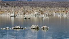 20140123_mono_lake_022 (petamini_pix) Tags: monolake california tufa lake reflection landscape water