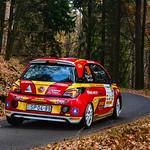 """Nyíregyháza Rallye <a style=""""margin-left:10px; font-size:0.8em;"""" href=""""http://www.flickr.com/photos/90716636@N05/44992284675/"""" target=""""_blank"""">@flickr</a>"""