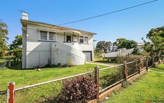 14 Yaelwood Street, Kempsey NSW