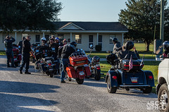 2018-diaper-run-sciphc-highres-9932 (SCIPHC) Tags: 2018diaperrun atam abortion baby babywipes bikers coryjones diaper falconncfalconchildrenshome garybyrd hopehome jeannaaltman jesus lakecitysc m25 melvinbarnett melvinebarnertt melvinebarnett ministry missionm25 morrissmith motorcycle outreach pampers scconferenceministries sciphc truckofdiapers