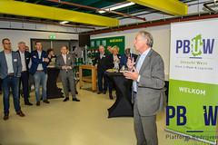 Bijeenkomst PBUW 2 november 2018 (76 van 82)