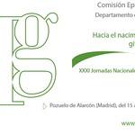 15.9.17 XXXI Jorns. Nac. de Pastoral con Gitanos