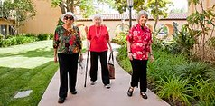 Pick the Ideal Place for Senior Living Communities Los Angeles! (hollenbeckpalms) Tags: senior living communities los angeles