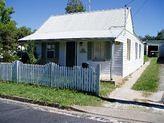 13 Curran Street, Orange NSW