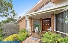 3 Otway Close, Merimbula NSW