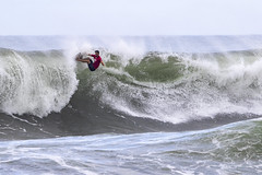 Jordy Smith (Ricosurf) Tags: 2018 qualifyingseries qs63 qs10k 10 000 surf surfing worldsurfleague wsl triplecrown vtcs haleiwa hawaiianpro action round3 heat16 jordysmith haleiwaoahu hawaii usa
