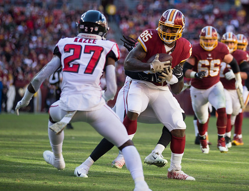 2018 Redskins-Falcons at Fedex Field (40)