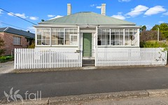 1/104 Cascade Road, South Hobart TAS