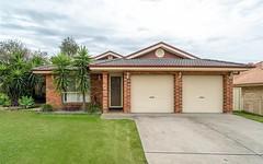 20a Willcox Avenue, Singleton NSW