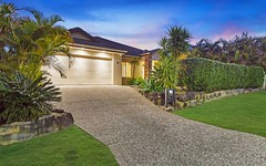 19/21-25 Burke Road, Cronulla NSW