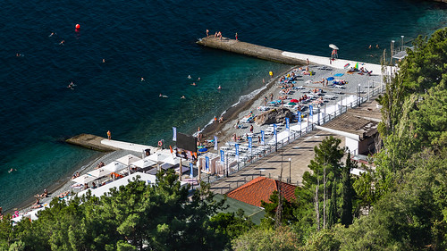 yalta-fromabove-05