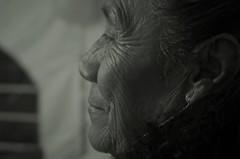 Faith and hope (Capitancapitan) Tags: