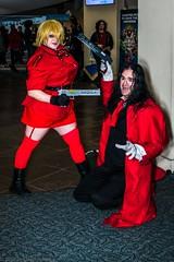 _5817628 Atl Anime Day 2018 Sat 11-24-18 (dsamsky) Tags: 11242018 aad alucards anime atlantaanimeday atlantaanimeday2018 atlantaga cosplay cosplayer costumes elizabethbrewer infiniteenergycenter katashiumikoa saturday