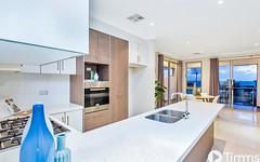 34 Grundy Terrace, Christies Beach SA