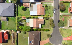 24 Lorando Avenue, Sefton NSW
