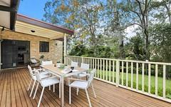 11 Adams Avenue, Turramurra NSW