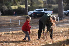 2018-12-23 16.21.30 (whiteknuckled) Tags: christmas fayetteville smiths family trip 2018 portraits photos starrs mill