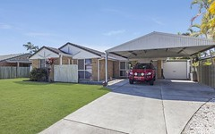 56 Loves Avenue, Oyster Bay NSW