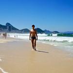Copacabana thumbnail