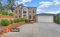 2 Wallsall Lane, Golden Grove SA
