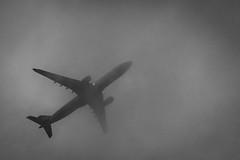 Take off from Heathrow (myfrozenlife) Tags: legoland aerialphotos nikond810 bricks london winsor lego windsor england unitedkingdom gb