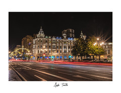 _ATP5537 (anahí tomillo) Tags: nikond7500 street navidad ciudades city oviedo asturias sigma1750f28