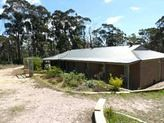 500 Sapphire Coast Drive, Tura Beach NSW