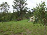 Lot 11 Ettrick Road, Kyogle NSW