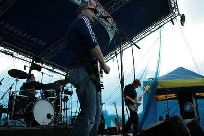Schippop 2007 (15)