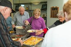 Veterans-Seniors-2018-168