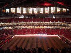 20181111-172557-018 (JustinDustin) Tags: 2018 atlutd atlanta atlantaunited eventvenue ga georgia mls mercedesbenzstadium middlegeorgia northamerica soccer sports stadium us usa unitedstates year