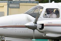 800_5069 (Lox Pix) Tags: australia aircraft airport airshow aerobatics airplane aerobatic nsw temora warbird warbirdsdownunder 2018 loxpix ga hercules