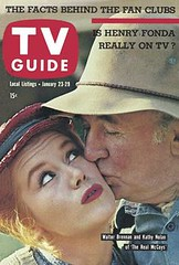 TV Guide: January 23 (Tv Episodes Online) Tags: tv episodes online shows watch programs series
