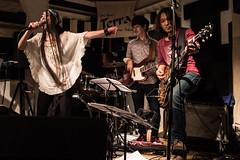 Lovelace live at Terra, Tokyo, 13 Nov 2018 -00562