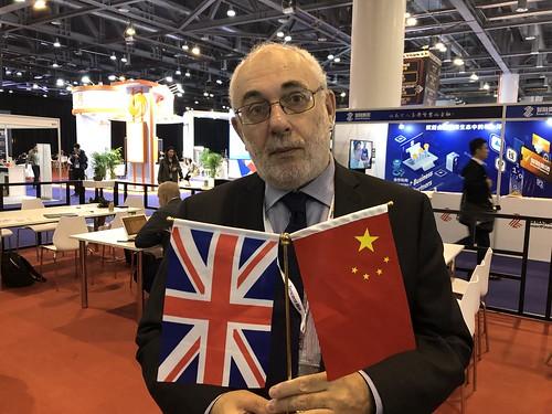 Money2020 China 18 - 23 of 28