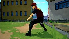 Naruto-to-Boruto-Shinobi-Striker-161118-041