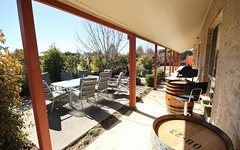 1 Charolais Place, Murrumbateman NSW