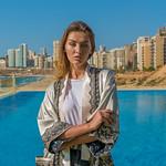 Kristina Mostovaya 2 thumbnail