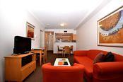 101/1 Hosking Place, Sydney NSW