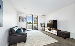 206/370 New Canterbury Road, Dulwich Hill NSW