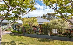 120 Grinsell Street, Kotara NSW