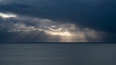 DSC_5485.jpg (dan.bailey1000) Tags: sea coast landscape owenahincha ireland westcork