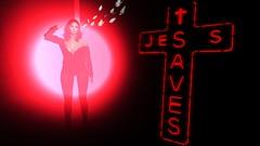 Mind Injections (Saga Mea) Tags: sl secondlife avatar virtualworld digitalart 3dart soul mind 3d virtuality art