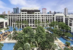 Siam Kempinski Hotel Bangkok (katalaynet) Tags: follow happy me fun photooftheday beautiful love friends
