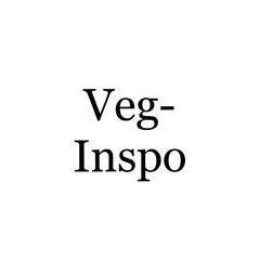 Photo (TrueTasselPokeweed) Tags: veginspo httpsbuffly2ews0t4 food january 29 2019 1100pm